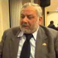 محمد نور دشان